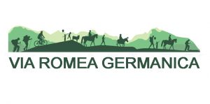 Via_Romea_Germanica_Logo