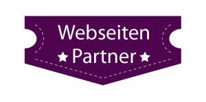 Webseiten_Partner