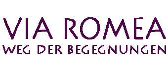 VIA ROMEA